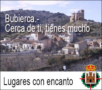 BUBIERCA