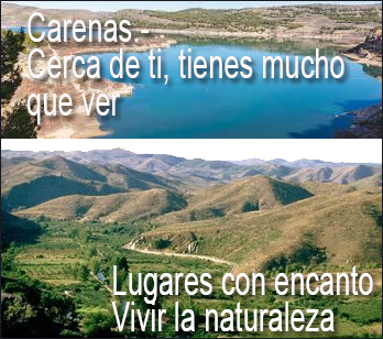 CARENAS