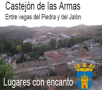 CASTEJON DE LAS ARMAS