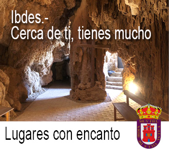 Ibdes