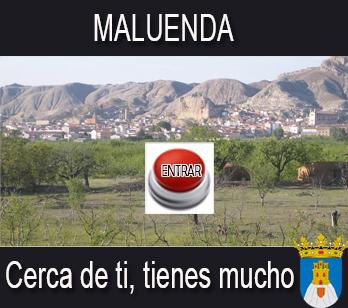 MALUENDA
