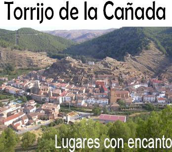 TORRIJO DE LA CAÑADA
